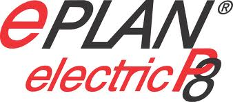 Electrical Schematic Eplan Electric P8 V2 2 Drawings   Absolute